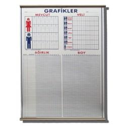 Grafikler50x70